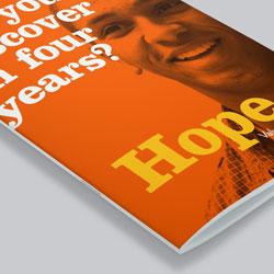 hope_thumb